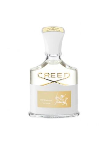 Creed Aventus for Her тестер (парфюмированная вода) 75 мл