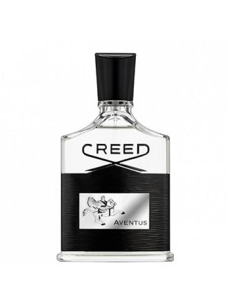 Creed Aventus тестер (парфюмированная вода) 100 мл