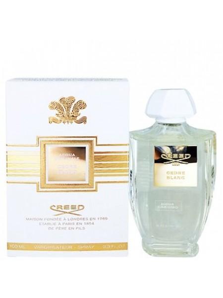Creed Cedre Blanc парфюмированная вода 100 мл