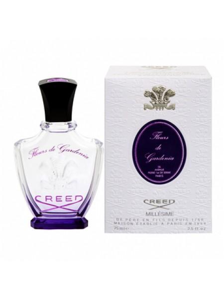 Creed Fleurs de Gardenia парфюмированная вода 75 мл