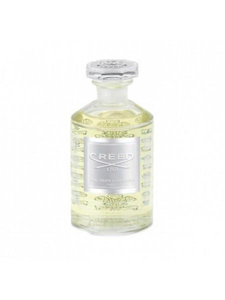 Creed Himalaya парфюмированная вода 500 мл