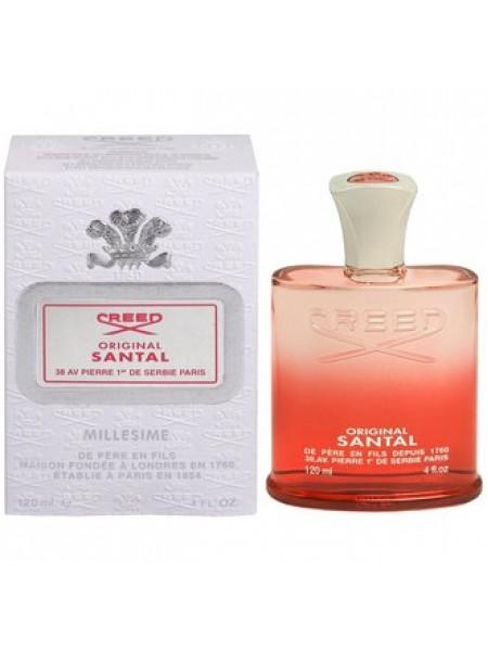 Creed Original Santal парфюмированная вода 50 мл
