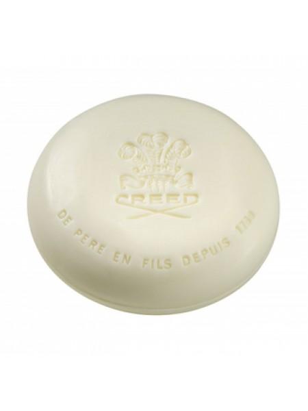 Creed Original Vetiver мыло 50 г