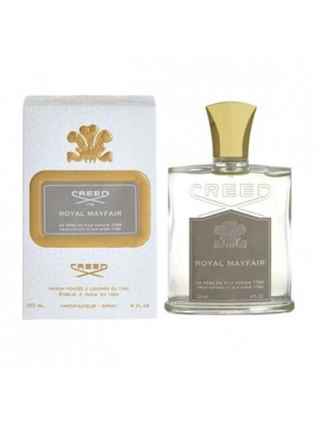 Creed Royal Mayfair парфюмированная вода 50 мл