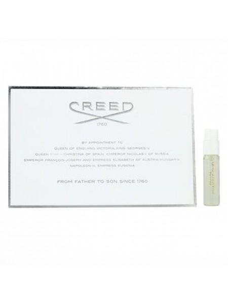 Creed Royal Princess Oud пробник 2.5 мл