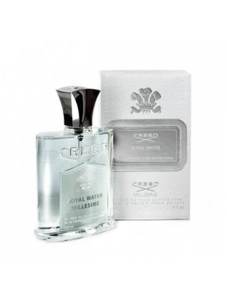 Creed Royal Water парфюмированная вода 50 мл