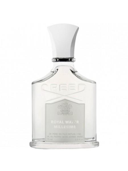 Creed Royal Water тестер (парфюмированная вода) 75 мл