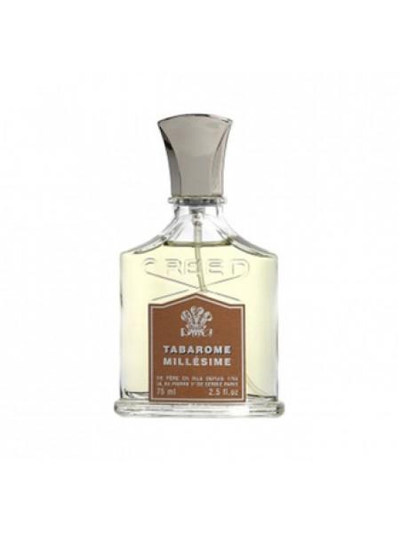 Creed Tabarome тестер (парфюмированная вода) 100 мл