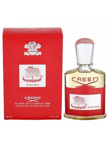Creed Viking парфюмированная вода 50 мл