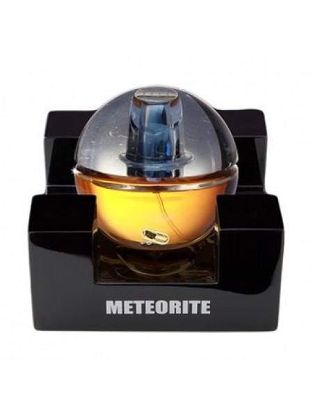 Cuarzo The Circle Meteorite пробник 3 мл