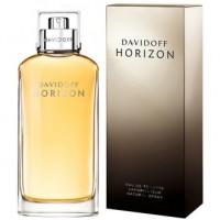 Davidoff Horizon гель для душа 150 мл