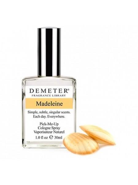Demeter Fragrance Madeleine одеколон 30 мл