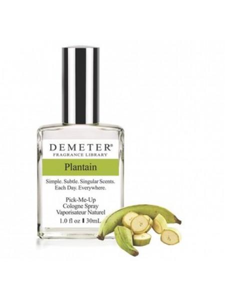 Demeter Fragrance Plantain ручка-роллер 8.8 мл