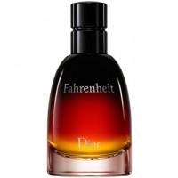 Dior Fahrenheit Le Parfum тестер (духи) 75 мл