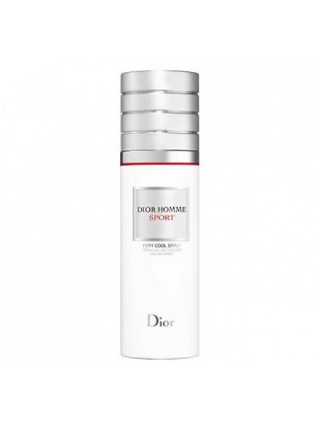 Купить парфюмерию бренда Christian Dior в интернет-магазине parfum ... cf1ca97d146f7
