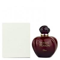Dior Hypnotic Poison Eau de Toilette тестер (туалетная вода) 100 мл