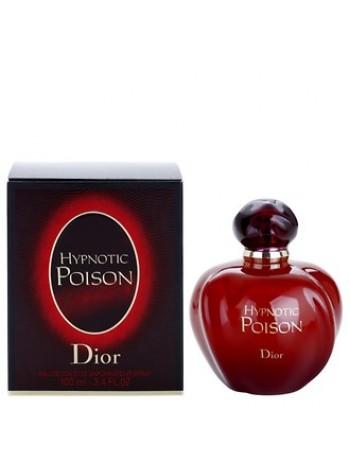 Dior Hypnotic Poison Eau de Toilette туалетная вода 150 мл