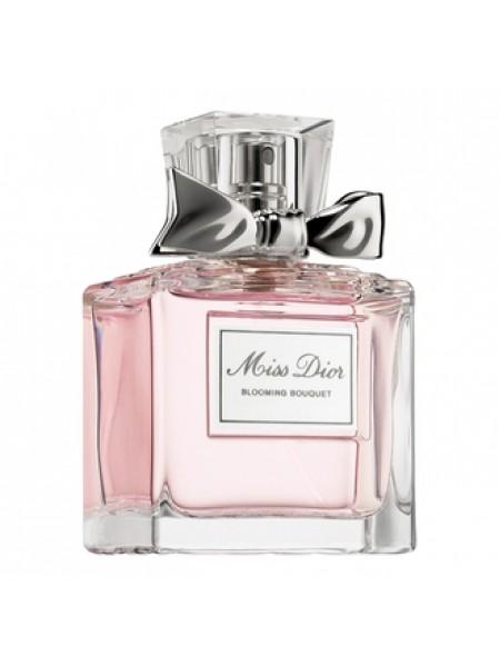 Dior Miss Dior Blooming Bouquet 2014 тестер (туалетная вода) 100 мл