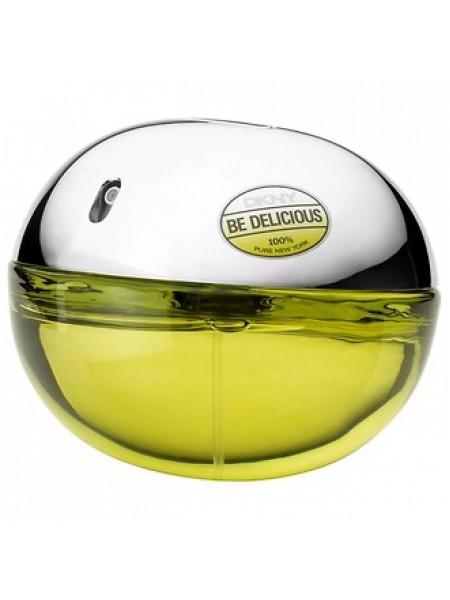 DKNY Be Delicious тестер (парфюмированная вода) 100 мл