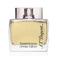 Dupont Essence Pure Pour Homme Limited Edition тестер (туалетная вода) 30 мл