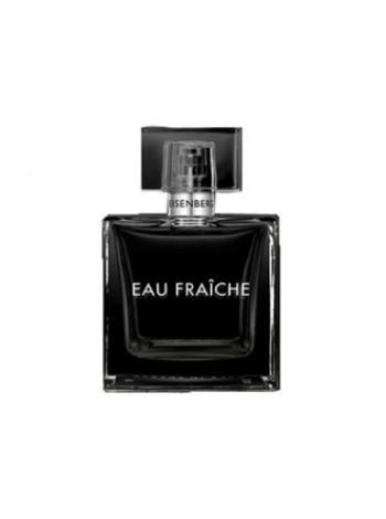 Eisenberg Eau Fraiche Homme парфюмированная вода 50 мл