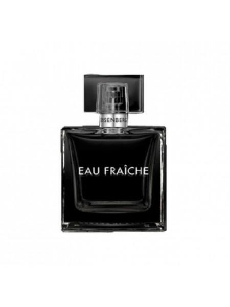Eisenberg Eau Fraiche Homme парфюмированная вода 30 мл