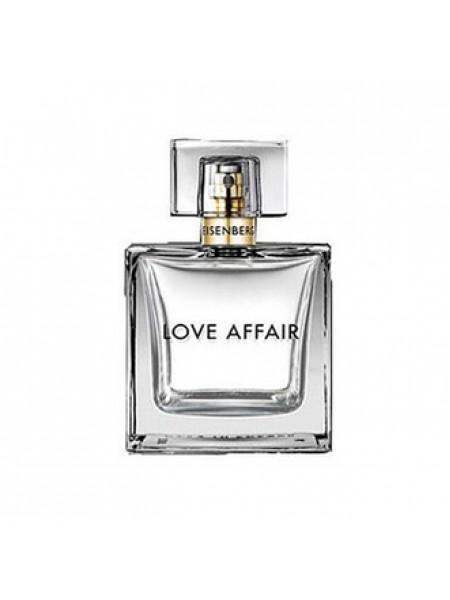 Eisenberg Love Affair тестер (парфюмированная вода) 50 мл
