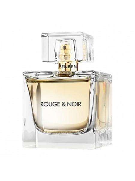 Eisenberg Rouge & Noir тестер (парфюмированная вода) 100 мл