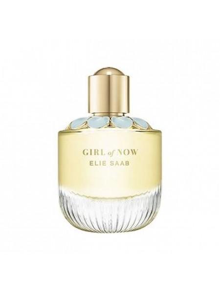 Elie Saab Girl of Now тестер (парфюмированная вода) 90 мл