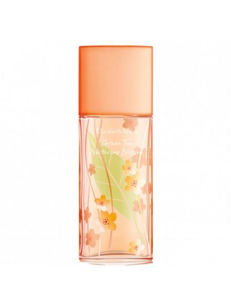Elizabeth Arden Green Tea Nectarine Blossom тестер (туалетная вода) 100 мл