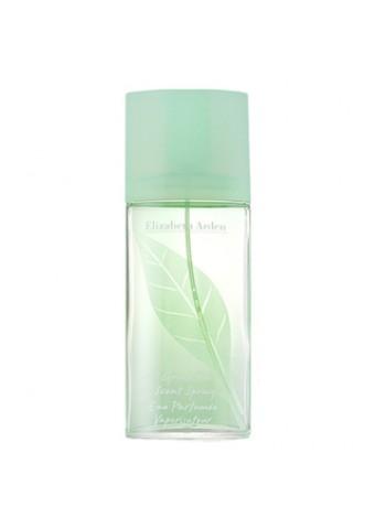 Elizabeth Arden Green Tea тестер (парфюмированная вода) 100 мл