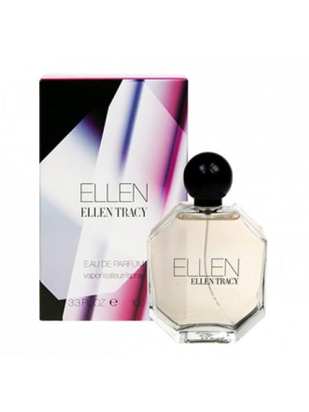 Ellen Tracy Ellen парфюмированная вода 100 мл
