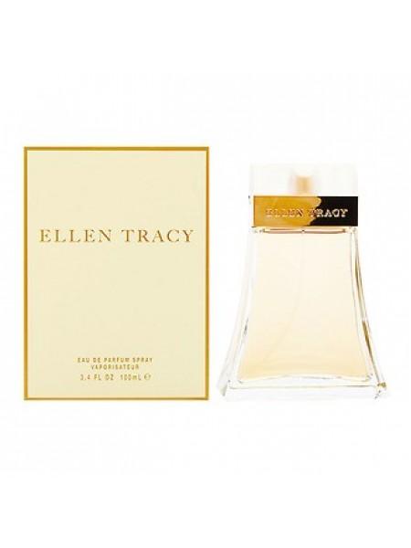 Ellen Tracy парфюмированная вода 100 мл