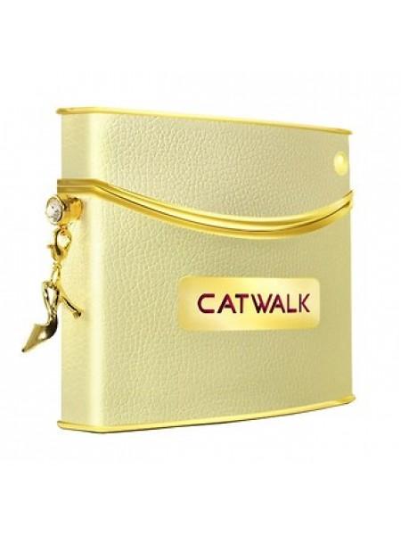 Emper Catwalk парфюмированная вода 80 мл