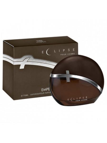 Emper Eclipse pour Homme туалетная вода 75 мл