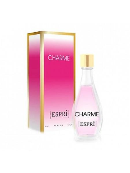 Espri Parfum Charme духи 15 мл