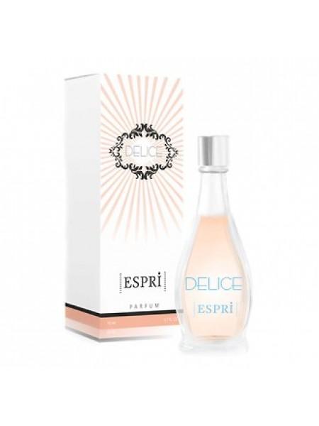 Espri Parfum Delice  духи 15 мл