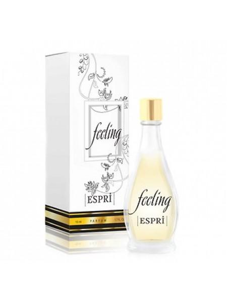 Espri Parfum Feeling духи 15 мл