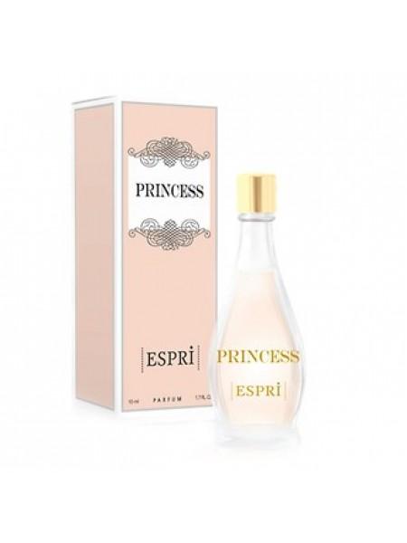 Espri Parfum Princess духи 15 мл