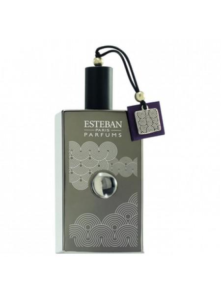 Esteban Reve Blanc пробник 1.8 мл