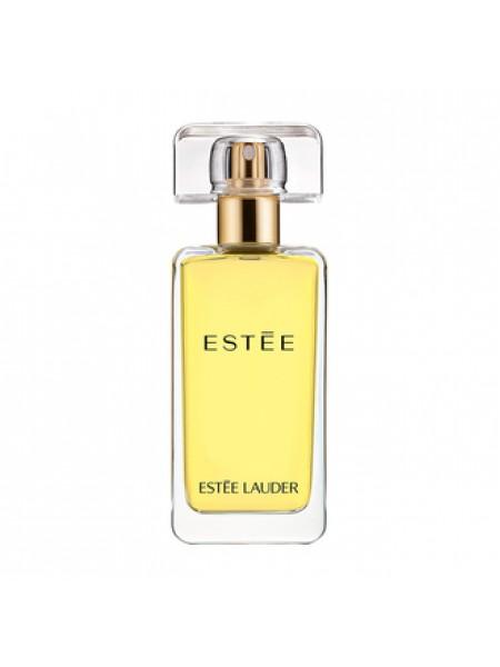 Estee Lauder Estee 2015 тестер (парфюмированная вода) 50 мл