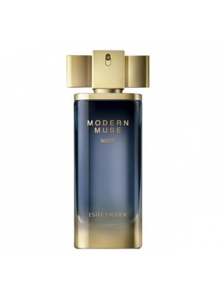 Estee Lauder Modern Muse Nuit парфюмированная вода 50 мл