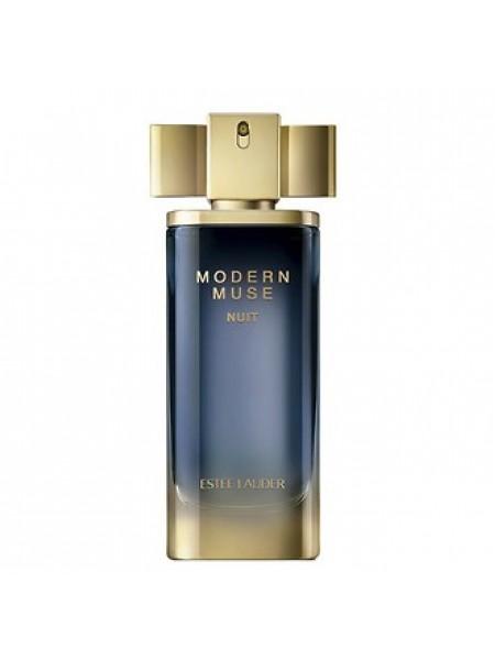 Estee Lauder Modern Muse Nuit тестер (парфюмированная вода) 50 мл