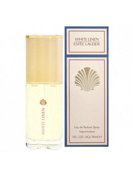 Estee Lauder White Linen парфюмированная вода 30 мл