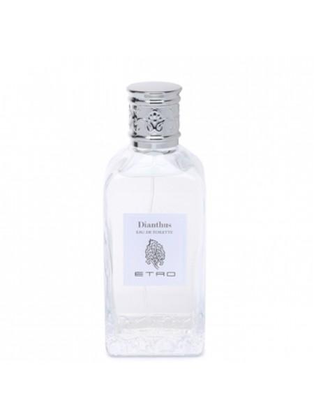 Etro Dianthus тестер (туалетная вода) 100 мл