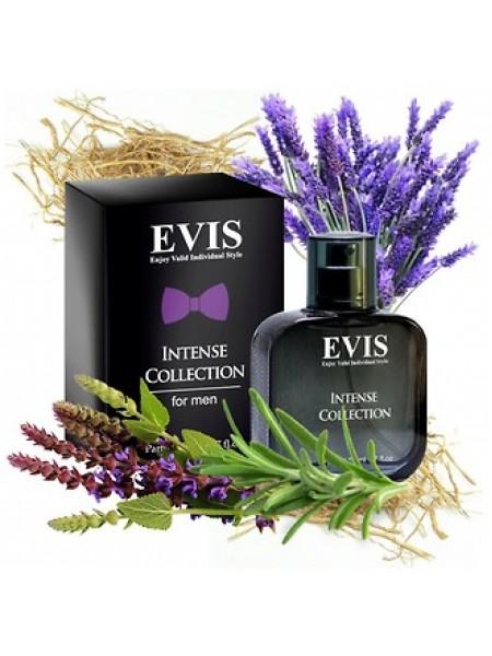 Evis Intense Collection №103 духи 50 мл