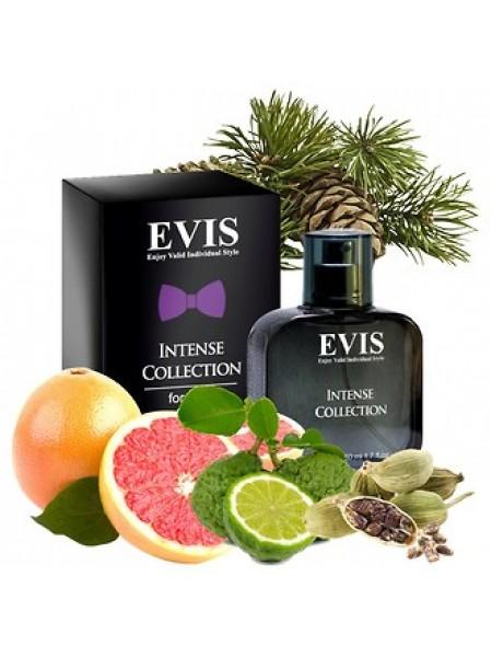 Evis Intense Collection №105 духи 50 мл