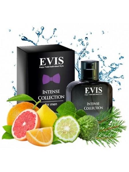 Evis Intense Collection №111 духи 50 мл