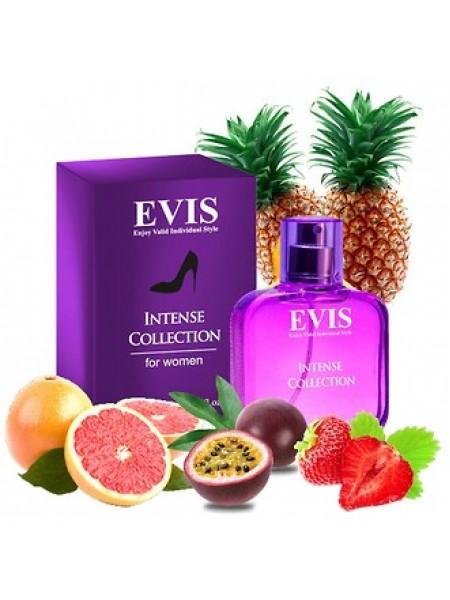 Evis Intense Collection №327 духи 50 мл