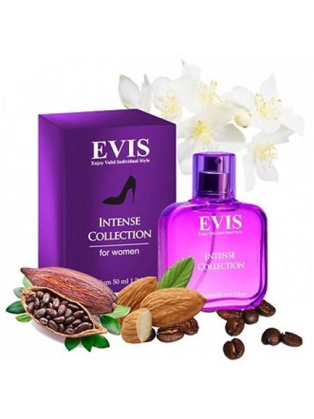 Evis Intense Collection №346 духи 50 мл